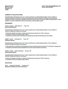 Resume Online Builder Simple Resume Writing Templates  Six Easy Tips To Create A Winning