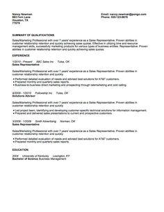 customer service resume exles customer service resume