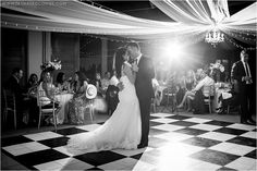 I love how each wedding has it's own wonderful vibe. When Lauren and I met up beforehand to chat about their Lanzerac wedding the words that kept coming up were 'classic', 'traditional' and 'elegant'. Weddings, Elegant, Photography, Classy, Chic, Photograph, Fotografie, Photo Shoot, Mariage