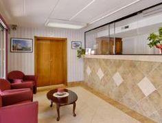 #Low #Cost #Hotel: SUPER 8 LAUREL, Laurel, USA. To book, checkout #Tripcos. Visit http://www.tripcos.com now.
