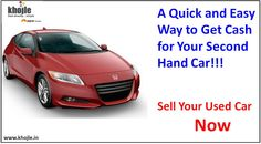 Cash For You, Post Ad, Old Cars, Vehicles, Car, Vehicle, Tools