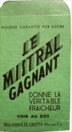 Le Mistral Gagnant ou Réglisse, son nom sera à jamais associé à celui du chanteur Renaud.