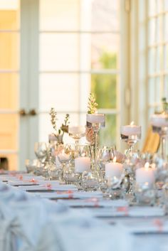 Queenstown Wedding Hire - Romantic candlelight - Simply Perfect Weddings - The Winehouse Wedding - New Zealand Wedding New Zealand, Central Otago, Wedding Hire, Perfect Wedding, Claire, Romantic, Wedding Planners, Table Decorations, Weddings