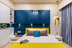 Vertis : A House With Diversity Yet Subtlety | Misa Architects - The Architects Diary