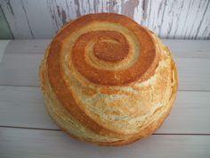 Többféle receptet kipróbáltam már, de leggyakrabban ezt a változatot sütöm. Hátha ti is kedvet kaptok a kenyérsütéshez. Valaha én sem hittem... Rolls, Pizza, Buns, Breads, Bread Rolls, Bread, Braided Pigtails, Po' Boy, Mixing Bowls