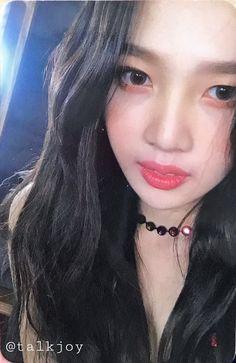 Joy | Red Velvet
