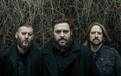 Seether e1402454247731 Seether Words as Weapons Music Video