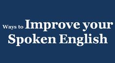 how to improve english among students essay writing