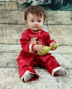 Mixed Baby Boy, Cute Mixed Babies, Cute Babies, Baby Kids, Cute Chinese Baby, Chinese Babies, Half Asian Babies, Asian Kids, Cute Toddlers