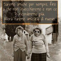 L'amicizia vera è per sempre! Scegli i veri amici, quelli che non tradiscono mai e che sono sempre fedeli! Impara ad imparare. #sviluppocognitivo