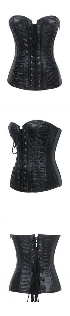 """Goth Corsets Chubby Corset Christmas Thong Mermaid Hourglass Steel Boned """"Women's Corsets, Diet Corsets Fat Burning"""" Mermaid Sexiest Thong Carnival Crop Tops Overbust Woman Abdominal Strapless Cotton Conical Mini Buckle String Camo Low Back Tie Hourglass Cheetah Brocade Tudor Mesh."""