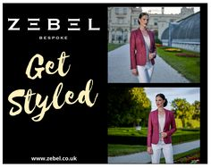 Too much good taste can be very boring. Independent style, on the other hand, can be very inspiring. #bespoke #bespoketailoring #london #shirts #shirt #zebel #style #womenstyle #dashing #business #work #mensuits #style #fashion #menfashion #women #womenstyle @zebelbespoke