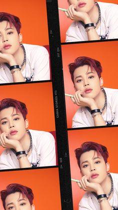 Foto Jungkook, Foto Bts, Bts Bangtan Boy, Bts Taehyung, Bts Boys, Cute Boy Wallpaper, Jimin Wallpaper, Bts Wallpapers, Bts Army Bomb