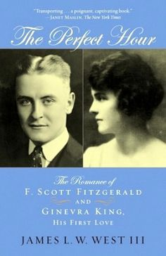 """""""But poor boys shouldn't think of marrying rich girls."""" -- Chapter 20... #Gatsby"""