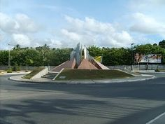 Cidade de Simões Filho - Bahia