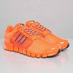 adidas Originals Mega Torsion Flex CC