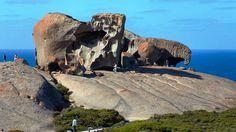 See related links to what you are looking for. Australia Tourism, Kangaroo Island, Mount Rushmore, Mountains, Amazing, Places, Nature, Travel, Lugares