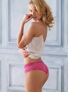 Candice+Swanepoel+Victoria's+Secret+Underwear+Photo+Shoot8.jpg (445×600)