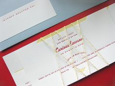OMG - I love these. Curious George inspired birthday party invites. YES!!!