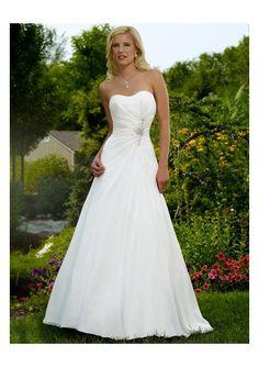 Wedding Dress Tips For Busty Girls Wedding Dress Pinterest