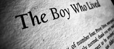 the best book ever.. ♥♥♥