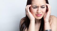 New Migraine Drugs Bring Relief To Sufferers With Pain Prevention, Not Just Treatment