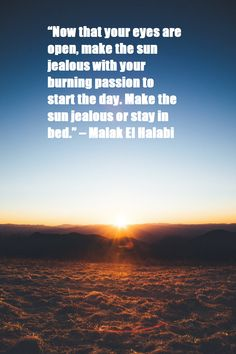 Express youre good morning quotes for getting energetic and make it Successful in life,good morning quotes for him,good morning quotes in Hindi,Marathi Good Morning Quotes For Him, Animal Crossing Qr Codes Clothes, Stay In Bed, Start The Day, Hindi Quotes, Motivational Quotes, Words, Life, Island