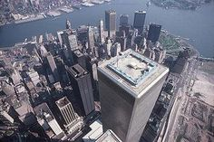 South Tower WTC NYC 7648700002zb8   Flickr