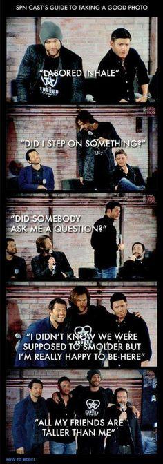 XD perfect. Excellent advice. Aw poor Mark. XD love Misha