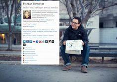 My about.me page – http://about.me/estebancontreras