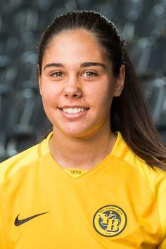 Laura Frey
