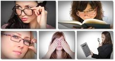 How Will Natural Clear Vision Help You Get Good Eyesight? Natural ways to improve eyesight – learn how to get good eyesight with natural clear vision Best Eczema Treatment, Face Treatment, Toenail Fungus Medication, Natural Skin Whitening, Eye Sight Improvement, Snoring Solutions, Vision Eye, How To Get Better, Beast