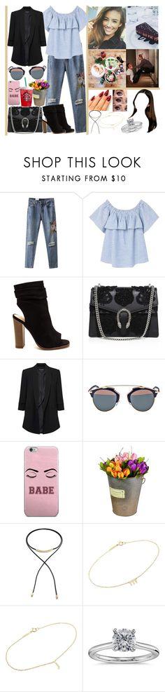 Cocktailkleid / festliches Kleid - black - Zalando.de | Shopping ...