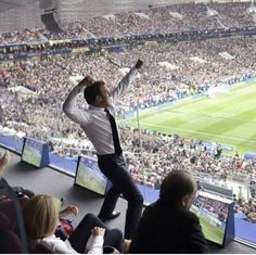 Worldcup 2018 : France  https://radiosatellite.co/2018/07/15/worldcup-2018-france/  #Worldcup #Mondial #football #france  #video