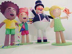 Kit mundo Bita Brinquedos Sem o topo Valor 250 reais  frete. #mundobita  #bita #festamundobita  #bitamania