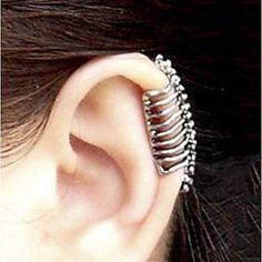 http://www.miniinthebox.com/pt/punk-espinha-cranio-sem-algemas-de-orelha-buraco-1-unidade_p1765370.html