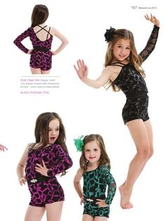 9e3da447e 6791 Best Dance Costumes images in 2019
