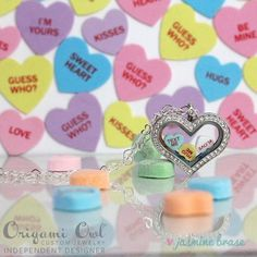Conversation Heart harms