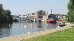 Peterborough city centre to get new 'distinctive' look