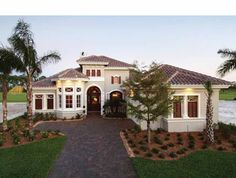 Italianate House Plan with 2690 Square Feet and 3 Bedrooms from Dream Home Source | House Plan Code DHSW69619