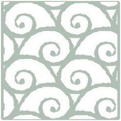 stencil-plantilla-para-paredes-geometrica-019-stencil