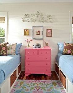 <3 painted furniture