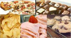 20200906 加工食品の依存症