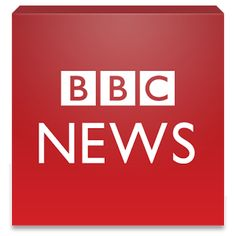 BBC News Apps Description: Get the latest world and regional news from the BBC's global network of more than 2000 journalists. From breaking news, to business, entertainment, technology, the arts and sport, all divided into clear sections, this free app lets you watch video reports, listen to live radio and read the latest updates wherever you are.