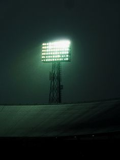 De Kuip by timo-on-tour, via Flickr
