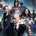 New Movie Posters: 'Captain America: Civil War' 'Cell' 'Green Room' and More | MoreSmile