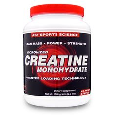 #creatinecapsulespriceinpakistan. Creatine Develop Size & muscle and Improve Between Set Recovery. Over the last few decades, Creatine has emerged as a supplement selection for guys planning to grow energy and lean muscle mass. #creatinecapsulespriceinpakistan Order Now 0345-9278789.