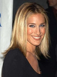 Image from http://www.sedu-hairstyle.net/celebrity/images/sarah-jessica-parker.jpg.