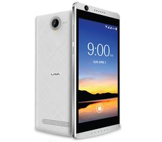Lava A56 Smartphone