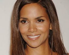 hhalle berry | Halle Berry Halle